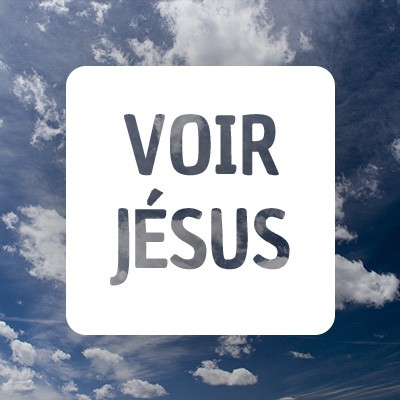 voir-jesus