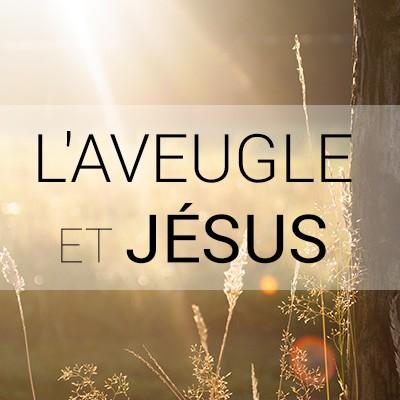 aveugle-et-jesus