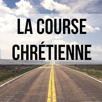 course-chretienne