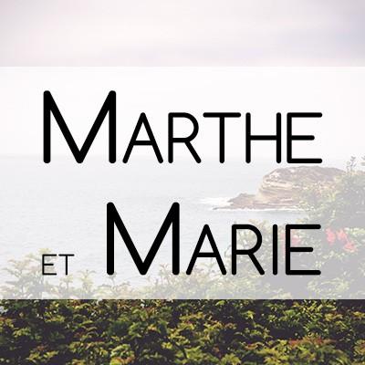 marthe-marie