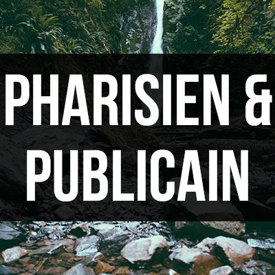 pharisien-publicain