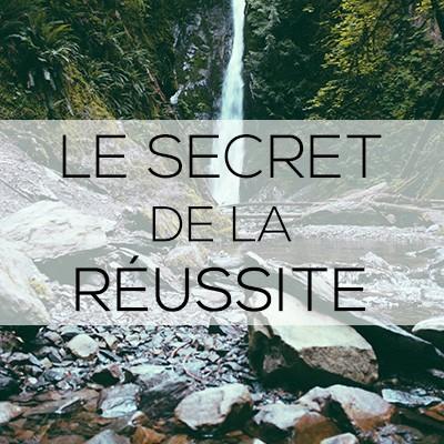 secret-de-la-reussite