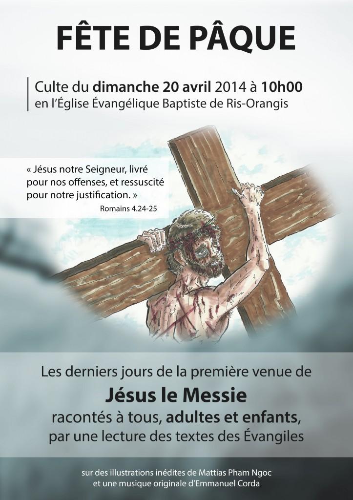 Pâque14-Maquette1
