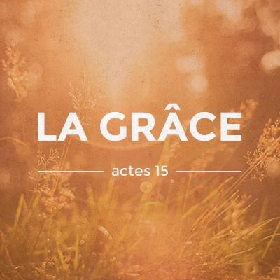 actes15-grace
