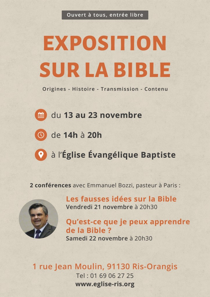 ExpoBible-full