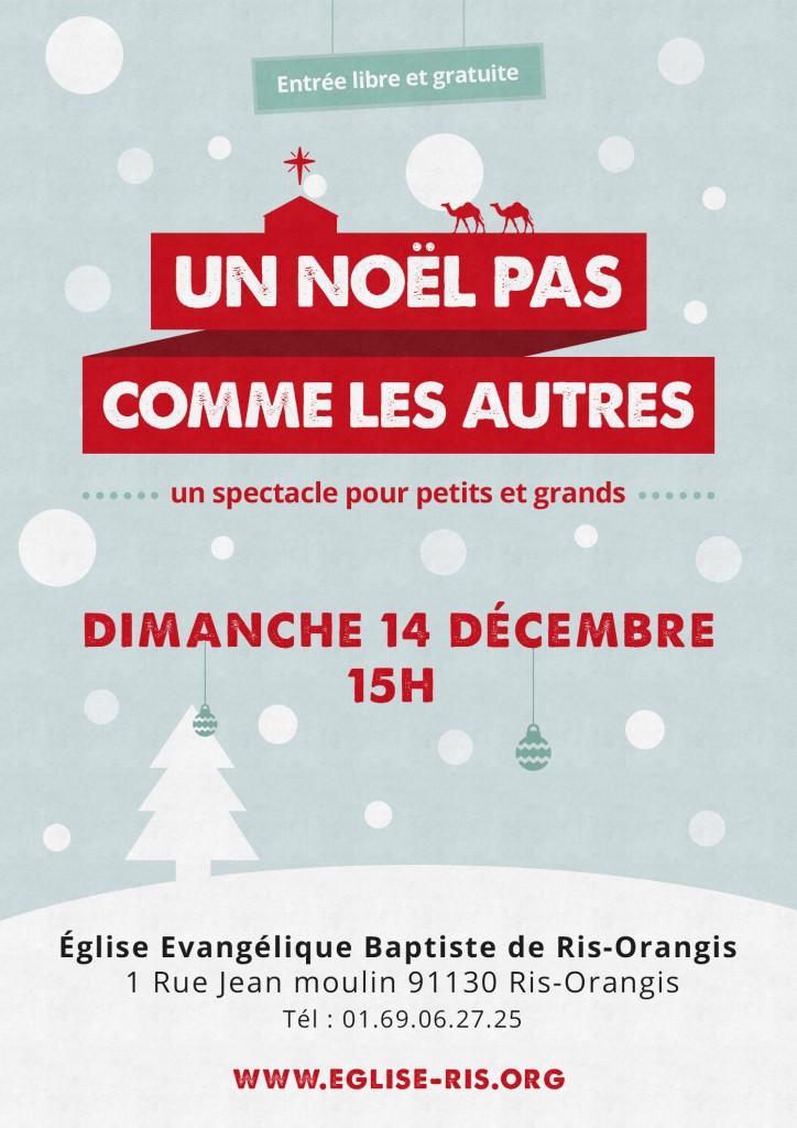 Noel2014-posterA3-v1