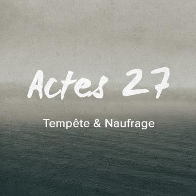 actes27