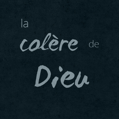 ColereDeDieu