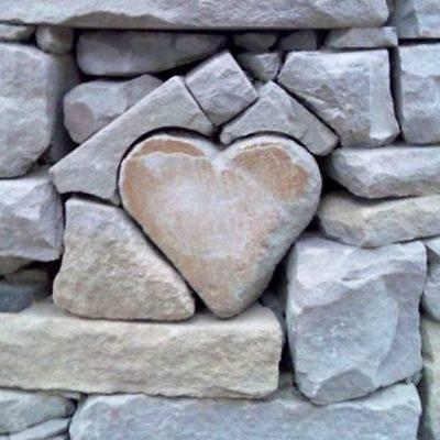 48-coeur-de-pierre